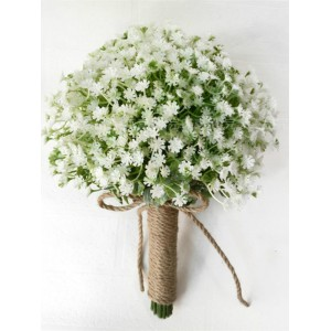 Bridal Wedding Bouquet HAP6007