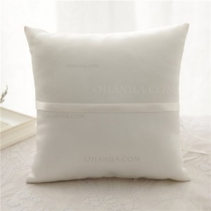 Wedding Gifts for Bridal Ring Pillow HAP4007