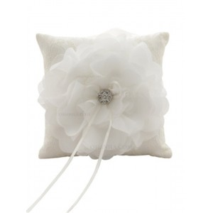 Wedding Gifts for Bridal Ring Pillow HAP4008